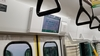 サイバーサイネージがJR東日本の「トレインチャンネル新潟」に採用されました!